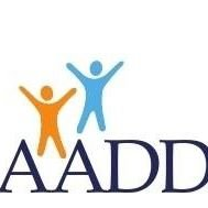 Association for Adults With Developmental Disabilities - AADD
