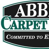 Abbey Carpet Care LLC