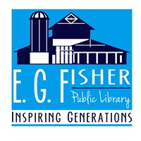 E.G. Fisher Public Library