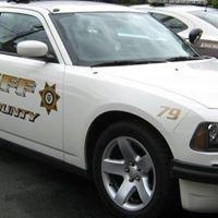 Clatsop County Sheriff's Office