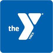 YMCA Gymnastics Center - Toledo