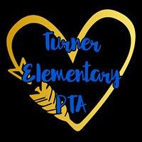Turner Elementary PTA