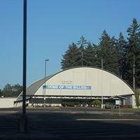 Pleasant Hill High School
