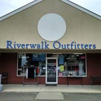 RIVERWALK OUTFITTERS