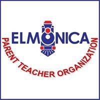 Elmonica Elementary PTO