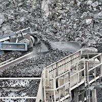 Teevin & Fischer Quarry, LLC