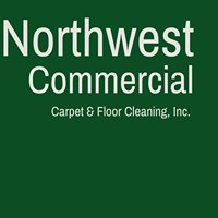 Northwest Commercial Carpet and Floor Cleaning, Inc