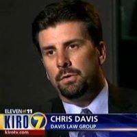 Davis Law Group, P.S.
