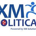 XM Political
