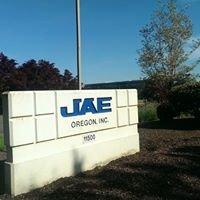 Jae Oregon Inc