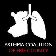 Asthma Coalition of Erie County