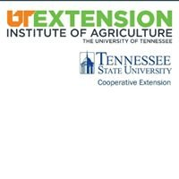 UT - TSU Extension- DeKalb County