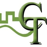 Convergent Technologies Design Group, Inc.
