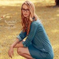 Stoebelle's Boutique