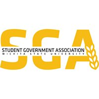 Wichita State University Student Government Association
