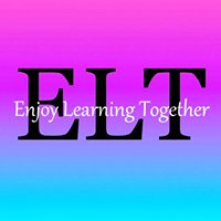 ELT - Enjoy Learning Together (Homeschool co-op)
