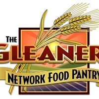 The Gleaners Network Food Pantry