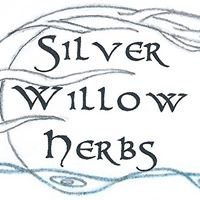 Silver Willow Herbs