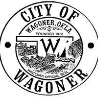 City of Wagoner - Municipality