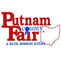 The Putnam County Fair