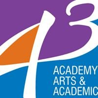 The Academy of Arts and Academics