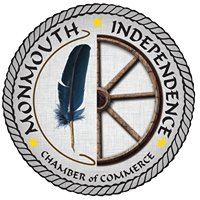 Monmouth-Independence Chamber of Commerce