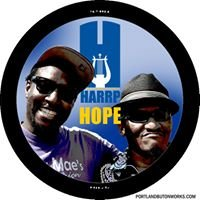 Harrp (Highland Access, Reentry and Recovery Program)