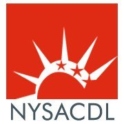 New York State Association of Criminal Defense Lawyers (NYSACDL)