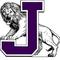 Jefferson School District 14J