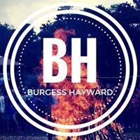 Camp Burgess & Hayward