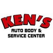 Ken's Auto Body & Service Center
