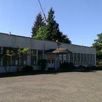 Umpqua Community Center