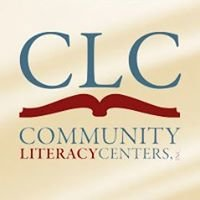Community Literacy Centers, Inc. (CLC)