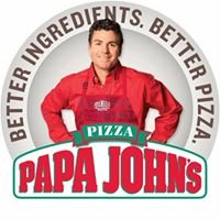 Papa John's of Southern Oregon