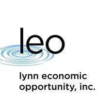 Lynn Economic Opportunity Inc.