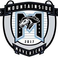 Mountainside High School