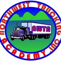 Northwest Trucking Academy, Inc