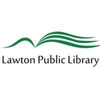 Lawton Public Library, Municipal City of Lawton