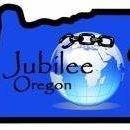 Jubilee Oregon