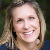 Kristine Wiseman Patzke Agency, LLC  - American Family  -  Lake Oswego, OR