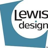 Lewis Design
