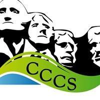 CCCS of the Black Hills