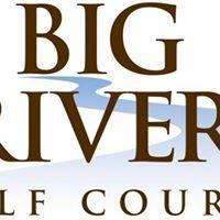 Big River Golf Course