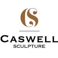 Caswell Sculpture Studio