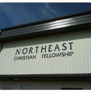 Northeast Christian Fellowship Church