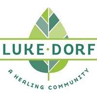 Luke-Dorf