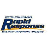 USW 1688 Rapid Response