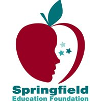 Springfield Education Foundation