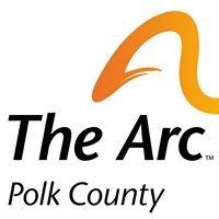 The Arc of Polk County