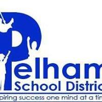 Pelham School District